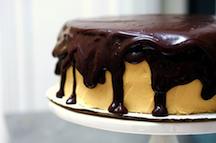 chocolatepeanutbuttercakesmittenkitchen sm