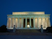 Lincoln_Memorial_Washingt-Lincoln_Memorial-3000000036219-500x375